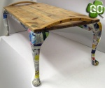 reclaimed-megazine table